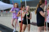 2016 Beach Vault Photos - 2nd Pit AM Girls (544/547)