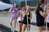 2016 Beach Vault Photos - 2nd Pit AM Girls (545/547)
