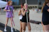 2016 Beach Vault Photos - 2nd Pit AM Girls (546/547)