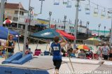 2016 Beach Vault Photos - 2nd Pit PM Boys (2/772)