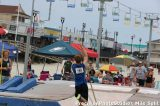 2016 Beach Vault Photos - 2nd Pit PM Boys (3/772)