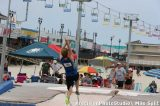 2016 Beach Vault Photos - 2nd Pit PM Boys (5/772)