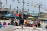 2016 Beach Vault Photos - 2nd Pit PM Boys (6/772)