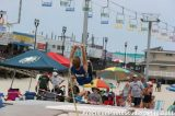 2016 Beach Vault Photos - 2nd Pit PM Boys (7/772)