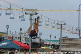 2016 Beach Vault Photos - 2nd Pit PM Boys (11/772)