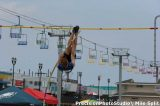 2016 Beach Vault Photos - 2nd Pit PM Boys (12/772)