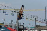 2016 Beach Vault Photos - 2nd Pit PM Boys (13/772)