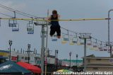 2016 Beach Vault Photos - 2nd Pit PM Boys (20/772)