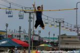 2016 Beach Vault Photos - 2nd Pit PM Boys (21/772)