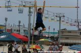 2016 Beach Vault Photos - 2nd Pit PM Boys (22/772)