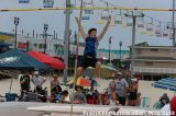 2016 Beach Vault Photos - 2nd Pit PM Boys (23/772)