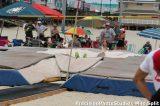 2016 Beach Vault Photos - 2nd Pit PM Boys (26/772)