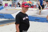2016 Beach Vault Photos - 2nd Pit PM Boys (27/772)