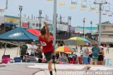2016 Beach Vault Photos - 2nd Pit PM Boys (28/772)