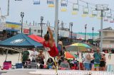 2016 Beach Vault Photos - 2nd Pit PM Boys (29/772)