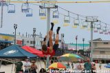 2016 Beach Vault Photos - 2nd Pit PM Boys (31/772)