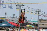 2016 Beach Vault Photos - 2nd Pit PM Boys (32/772)