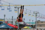 2016 Beach Vault Photos - 2nd Pit PM Boys (33/772)