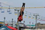 2016 Beach Vault Photos - 2nd Pit PM Boys (34/772)