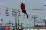 2016 Beach Vault Photos - 2nd Pit PM Boys (41/772)