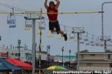 2016 Beach Vault Photos - 2nd Pit PM Boys (42/772)