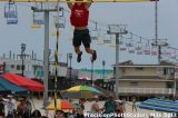 2016 Beach Vault Photos - 2nd Pit PM Boys (43/772)