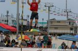 2016 Beach Vault Photos - 2nd Pit PM Boys (44/772)