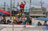 2016 Beach Vault Photos - 2nd Pit PM Boys (45/772)