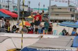 2016 Beach Vault Photos - 2nd Pit PM Boys (46/772)