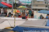 2016 Beach Vault Photos - 2nd Pit PM Boys (47/772)