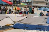 2016 Beach Vault Photos - 2nd Pit PM Boys (48/772)