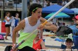 2016 Beach Vault Photos - 2nd Pit PM Boys (50/772)