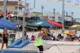 2016 Beach Vault Photos - 2nd Pit PM Boys (51/772)