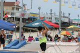 2016 Beach Vault Photos - 2nd Pit PM Boys (52/772)