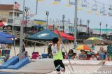 2016 Beach Vault Photos - 2nd Pit PM Boys (53/772)