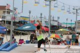 2016 Beach Vault Photos - 2nd Pit PM Boys (54/772)