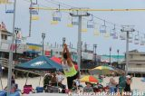 2016 Beach Vault Photos - 2nd Pit PM Boys (56/772)