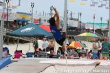 2016 Beach Vault Photos - 2nd Pit PM Boys (62/772)