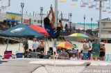 2016 Beach Vault Photos - 2nd Pit PM Boys (63/772)