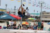 2016 Beach Vault Photos - 2nd Pit PM Boys (64/772)