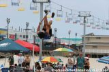 2016 Beach Vault Photos - 2nd Pit PM Boys (65/772)