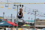 2016 Beach Vault Photos - 2nd Pit PM Boys (66/772)