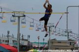2016 Beach Vault Photos - 2nd Pit PM Boys (75/772)