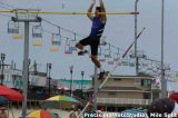 2016 Beach Vault Photos - 2nd Pit PM Boys (76/772)