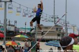 2016 Beach Vault Photos - 2nd Pit PM Boys (77/772)