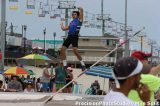2016 Beach Vault Photos - 2nd Pit PM Boys (78/772)