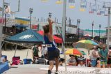 2016 Beach Vault Photos - 2nd Pit PM Boys (83/772)