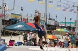 2016 Beach Vault Photos - 2nd Pit PM Boys (84/772)