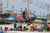 2016 Beach Vault Photos - 2nd Pit PM Boys (85/772)