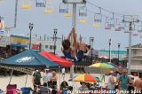2016 Beach Vault Photos - 2nd Pit PM Boys (86/772)